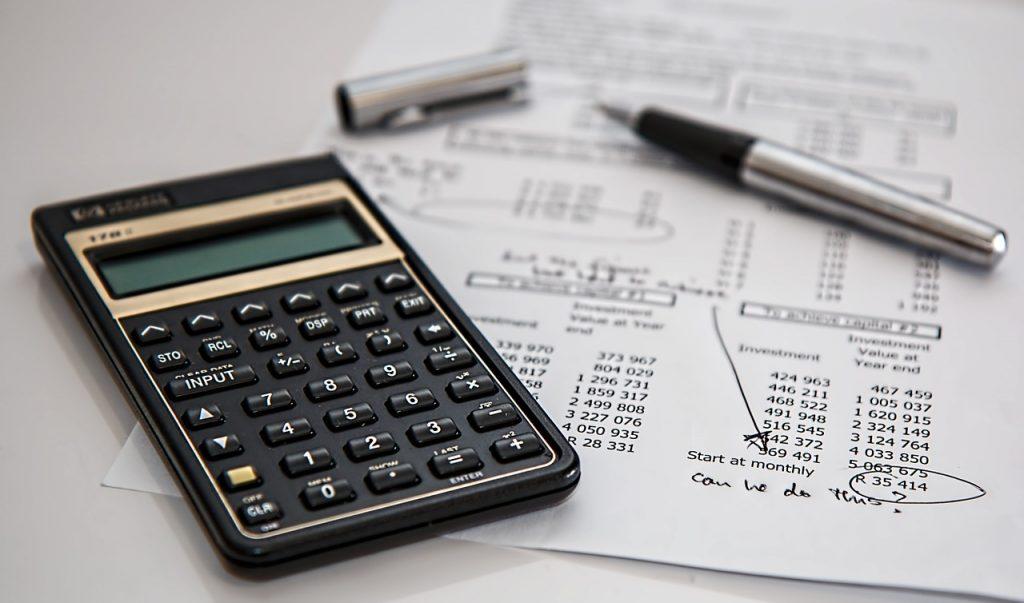 建物 減価償却 消費税
